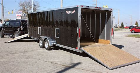 9 Best Images About Car Trailer For Sale On Pinterest