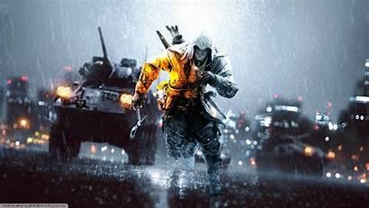Ubisoft Games Battlefield Wallpapers Desktop Backgrounds Mobile