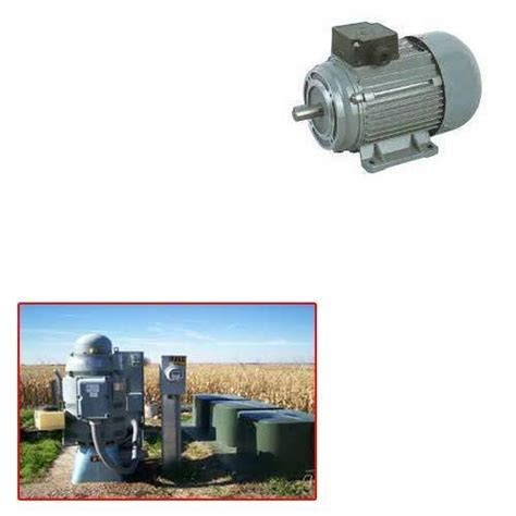 Ww Electric Motors by Electric Motors For Agricultural Use Wholesale Trader From