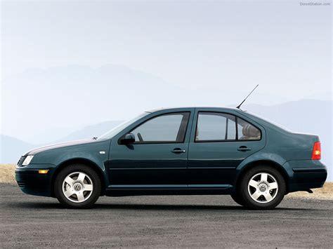 Volkswagen Jetta/bora Exotic Car Pictures #006 Of 18