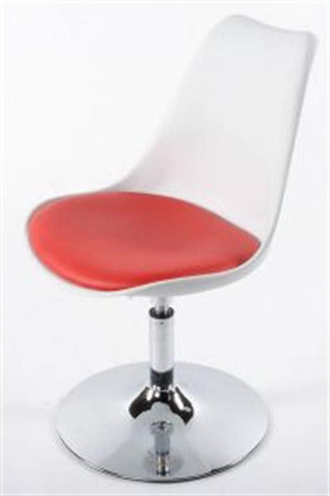 support lombaire bureau fauteuil design coque falun fauteuil design coque pour