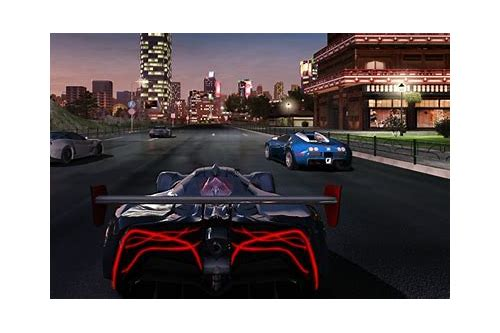baixar gt racing 2 save game for android
