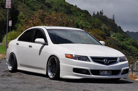 honda accord   facelift  spec style front bumper