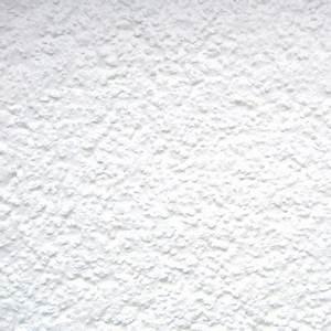 Putz Für Feuchträume : putze bbestrichs webseite ~ Michelbontemps.com Haus und Dekorationen