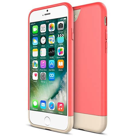 iphone protection 10 best iphone 7 cases get the best protection