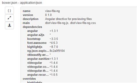 angular directive angular directive for previewing files angular script