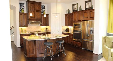 can you stain kitchen cabinets light wood stained kitchen cabinets can you stain oak with