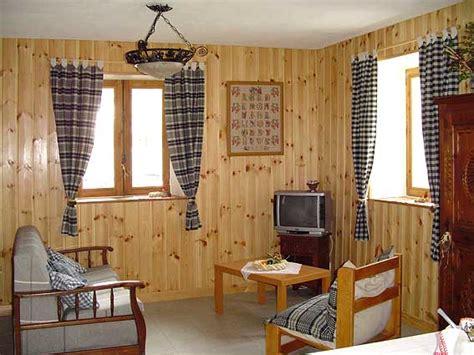 chambre d hote accueil paysan chambres d 39 hôtes paysannes les agnelets à abries