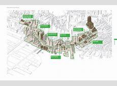 Boston Greenway Planning Study – Utile Architecture & Planning