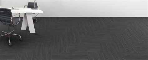 modern contemporary design commercial carpet tiles and broadloom feltex carpets