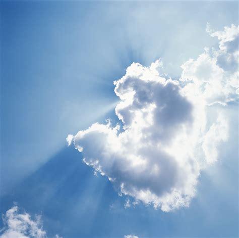 rejoice o heavens revelation 12 12 oncedelivered net