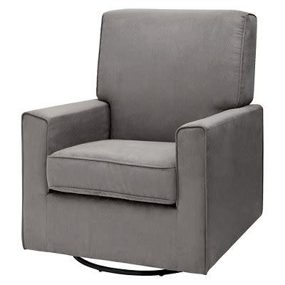 banana rocker chair cover big comfy rocking chair img0240 top glider recliner