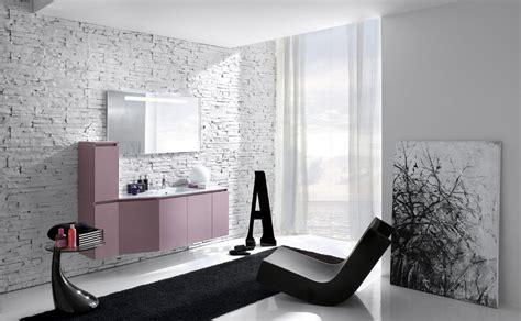 Modern Bathroom Wall Designs 50 modern bathrooms