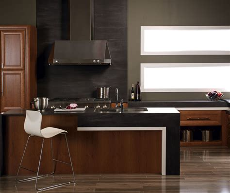 modern bathroom cabinets  thermofoil kitchen craft cabinetry