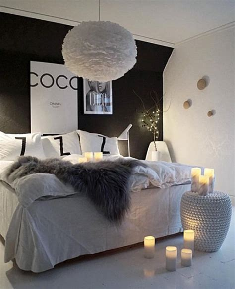 Bedroom Black And White Color by 11 Of The Best Bedroom Colors Broken By