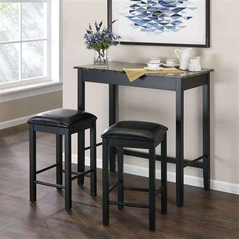compact living kitchen table small dining room table and chairs premium compact