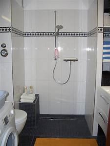 Badrenovierung Vorher Nachher : badezimmer renovieren vorher nachher kleines bad renovieren vorher nachher u2013 cathblog ~ Sanjose-hotels-ca.com Haus und Dekorationen