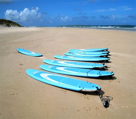 surfboards   beach  rossographer cc  sa