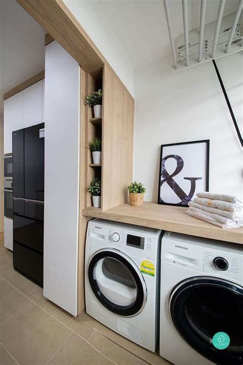 kitchen laundry designs 47 best service yard laundry ideas images on 2128