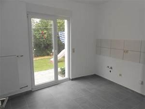 Wohnung Mieten Rüsselsheim : r sselsheim modernisierte 3 zi whg mit modernem bad ~ A.2002-acura-tl-radio.info Haus und Dekorationen