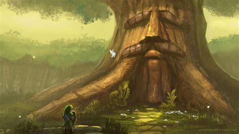 A Quoi Ressemblerait Le Village Cocorico De Zelda En
