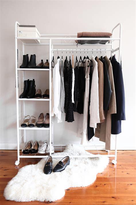 Closet Minimalist by Mademoiselle A Minimalist Fashion Page 5 Of 192