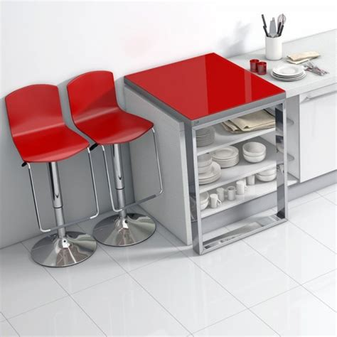 formidable of table modulable table et chaises