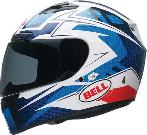 bell qualifier dlx helmet review rider magazine