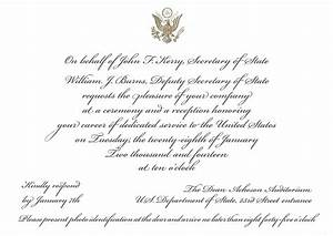 fresh how to write marriage invitation email friends With how to write wedding invitations email