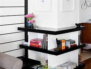 Equerre Etagere Design : 25 best ideas about equerre etagere on pinterest ~ Melissatoandfro.com Idées de Décoration