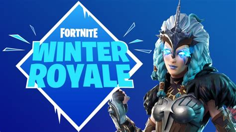 fortnite epic games announce    replace