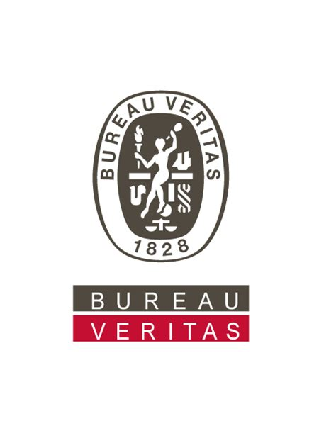 bureau veritas uk lab manager technician bureau veritas lahore pkvacancy
