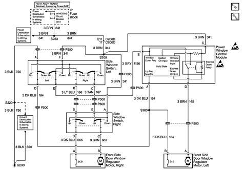 replace garage door opener remote with garage door springs for garage door window switch wires ls1tech camaro and firebird forum