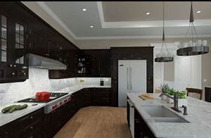 countertops or backsplash whats first 1898