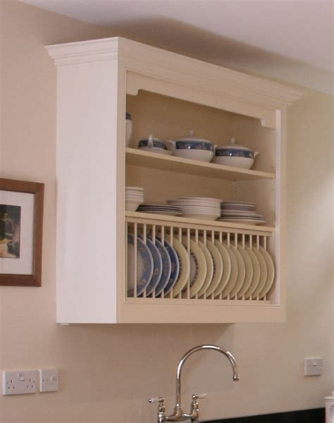 Plate Rack For Cupboard by Wine Racks Plate Racks Kitchen Cabinet Storage