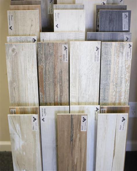 wood  tile  living dining hallway  master