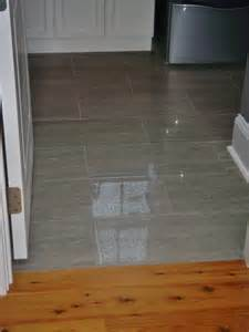 12x24 porcelain tile at laundry room floor australian
