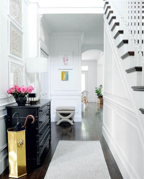home design trends 2017 top home design trends for 2017 home decor ideas