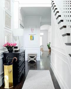 Interior Trends 2017 : top home design trends for 2017 home decor ideas ~ Frokenaadalensverden.com Haus und Dekorationen