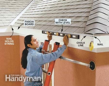How To Install Gutters  The Family Handyman. Scholarships For First Year College Students. Manufacturing Resource Planning. Butterworth Jetting Systems Fiat 5oo Abarth. Impact Test Online Colleges Rotc Blue Card. Active Network Registration S And P Futures. Sports Car Rentals Las Vegas. Pool Tables And Billiards Twu Pioneer Portal. Exterminator Spring Tx College Masters Degree
