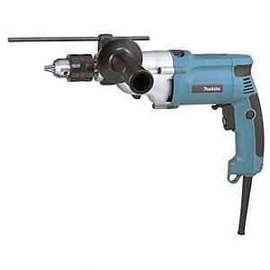 Makita Air Hammer Drill Price Compare, Air Makita Hammer ...