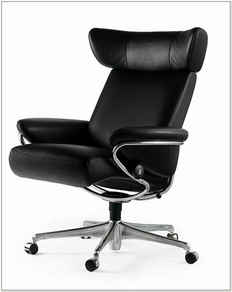 Ekornes Jazz Stressless Recliner by Reupholster Ekornes Stressless Chair Chairs Home