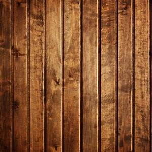 15 High Quality Wood Backgrounds Tileable Patterns Azmind