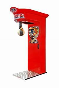 Bartresen Günstig Kaufen : boxautomat kraftmesser kaufen h pfburg g nstig ~ Indierocktalk.com Haus und Dekorationen
