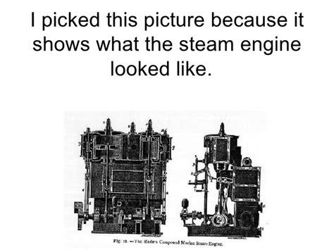 Steamboat Haiku by Steamboat