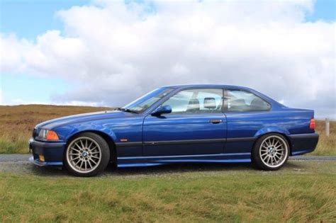 bmw style 32 bmw e36 e46 style 32 alloys staggered set 17 for sale in