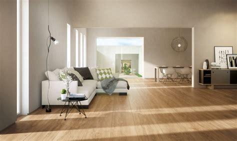 Pavimenti ceramica effetto legno ecosia