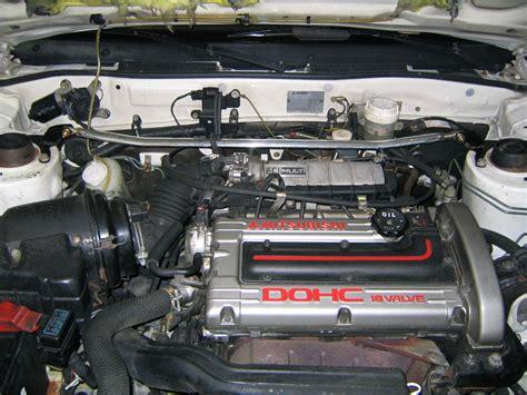 how does a cars engine work 1991 mitsubishi galant transmission control sapporo 1991 mitsubishi galant specs photos modification info at cardomain
