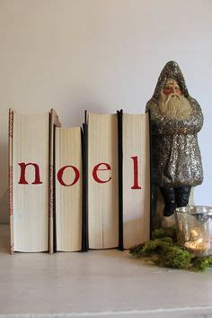 library display ideas  christmas images
