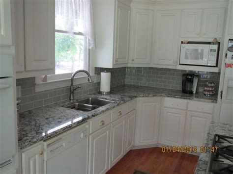 what is the kitchen cabinet 26 best images about atlantic on 8947